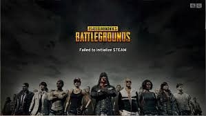 pubg steam failed to initialize steam archive playerunknown s