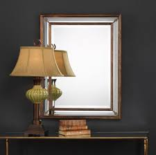 decorating captivating rectangular wall mirrors decorative ideas