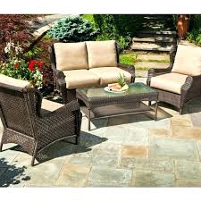 walmart garden furniture clearance sectional outdoor furniture