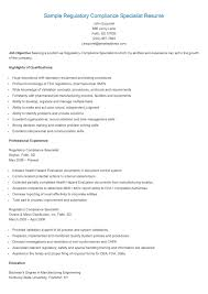 Resume For Manufacturing Job Resume Format Drivers Job Free Resume Example And Writing Download