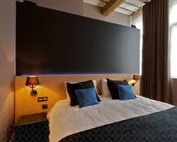 chambre de charme liege hôtel neuvice à liège tradition modernité et confort une halte de