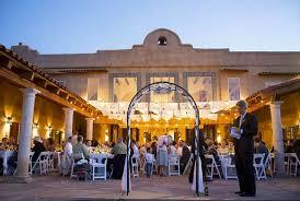 santa fe wedding venues venues services casa custom catering santa fe new