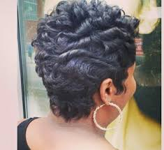 like the river salon hair gallery 314 best hotlanta hair like the river salon images on pinterest