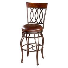 Wholesale Table And Chairs Bar Stools Wholesale Bar Stools Outdoor Wicker Metal Jcpenney