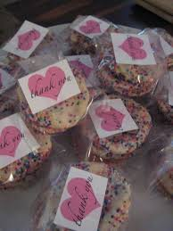 baby shower party favor ideas best 25 baby sprinkle favors ideas on girl shower