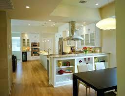 open floor plan kitchen living room open kitchen and living room design open kitchen and living room