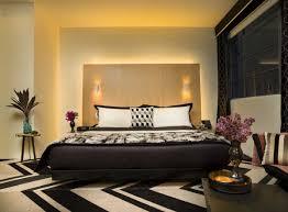 bedroom furniture design melbourne interior design