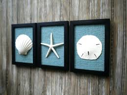 wall ideas nautical wall art nautical wall art decor nautical