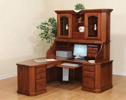 Small Computer Desk Corner Maximize Your Office Space By Using Small Corner Desk Corner Desks