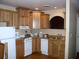 kitchen appliances ideas white appliance kitchen subscribed me