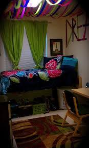 95 best dorm ideas college life images on pinterest college