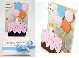 the cutting cafe u0027 assorted pop up cards templates and cutting files