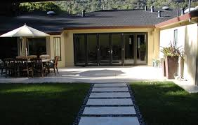 Backyard Garage Designs Additions Project Name Backyard Remodel Location Moraga Ca