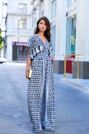 summer maxi dresses the sexiest maxi dresses for summer 2018 fashiongum
