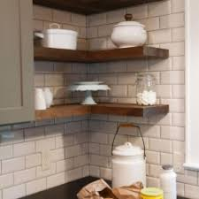 kitchen cupboard storage ideas double glamorous kitchen cabinet cupboard solutions glamorous