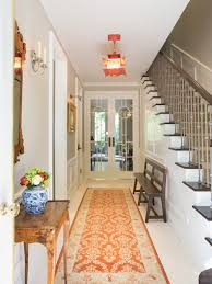 beautiful home interior designs 9 beautiful home interior designs