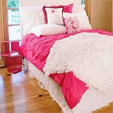 25 best pink duvet cover images on pinterest bedroom ideas big