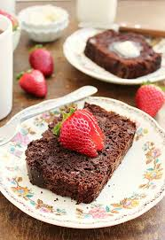 235 best f chocolate images on pinterest desserts recipes and