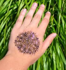 tattoos design on hand traditional henna tattoo design for hand tattoobite com