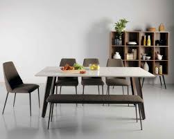 wood decorations for home dining tables how to design dining table tables jakarta designer