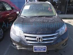 thousand oaks auto mall lexus buy 75 2012 honda cr v oxygen sensor 36532 r5a 004 36532r5a004