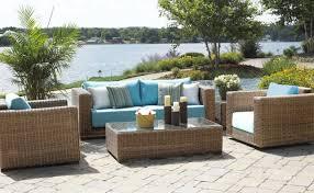 Rustic Outdoor Patio Furniture Patio U0026 Pergola Contemporary And Stylish Arizona Armchair Design