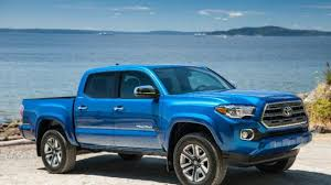 redesign toyota tacoma 2018 toyota tacoma concept redesign and review my car 2018 my