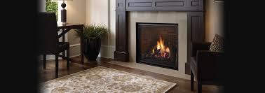 liberty l965e gas fireplace gas fireplaces regency fireplace
