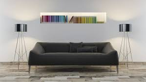 gray furniture paint design dilemma i have black furniture how should i paint my room