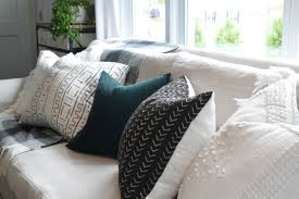 Home Decor Trends For Fall 2015 by Best 25 Fall Home Decor Trends 8 Color Design Trends For