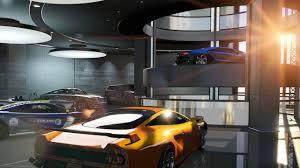 gta 5 online import export dlc 60 car garage location best