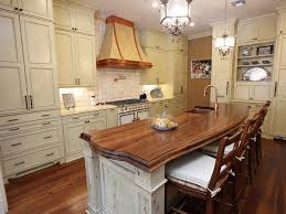Country Style Dining Room Bathroom Vanities Impressive Open Floor Plan Dining Room