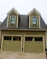 grey blue exterior house paint best exterior house best