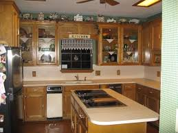 kitchen ideas tulsa brilliant 40 kitchen ideas tulsa inspiration of kitchen ideas