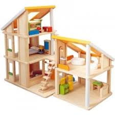 Plan Toys Parking Garage Instructions by Wooden Toys For Babies And Kids