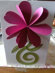easy to make birthday cards for mom winclab info