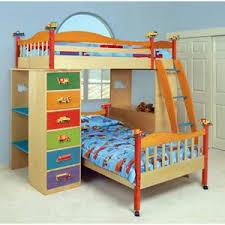Stanley Kids Bedroom Furniture by Bedroom Best Kids Bedroom Furniture Charming Kids Bedroom Chairs