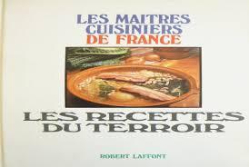 arte la cuisine des terroirs arte cuisine des terroirs 100 images luxury cuisine des