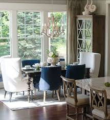 Beautiful Dining Room Tables 1454 Best Beautiful Dining 2 Images On Pinterest Home