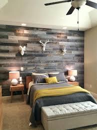 lambris mural chambre lambris d interieur une frise en lambris pour racveiller la