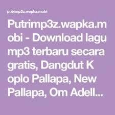 download mp3 dangdut las vegas terbaru download lagu gratis bisnis online berita terbaru lirik lagu