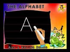action verbs worksheets 6 esl efl worksheets kindergarten