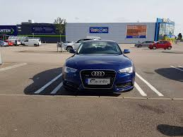 user images of audi a5 sportback