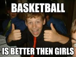 Basketball Memes - malzberg basketball memes quickmeme