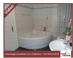 Haus Kaufen O Haus Kaufen Bad Lippspringe U2014 Haus Kaufen 24 De