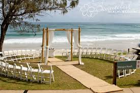 wedding ceremony seating unique ceremony seating ideas for outdoor weddings bajan wed