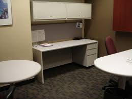 hon desks for sale office furniture liquidation sale m e modular office furniture