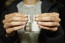 trend colors fall 2017 nail polish ideas the best fall nail trends to try