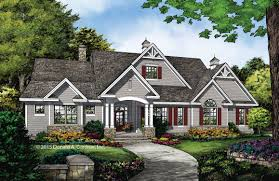 plan 23256jd stunning craftsman home plan craftsman pantry and
