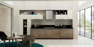 Cabinet  Beguile Kitchen Cabinet Packages Lowes Astounding - Kitchen cabinet packages